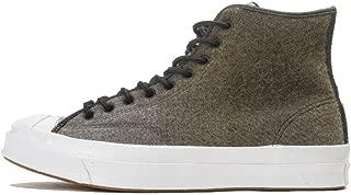 Best jack purcell wool sneakers Reviews