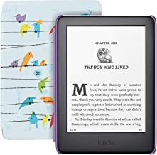 Best fix kindle paperwhite screen crack Reviews