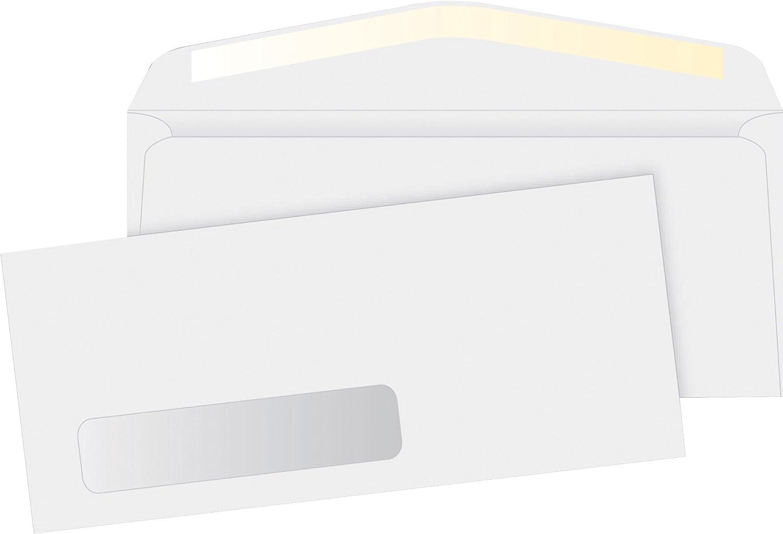 Business Source Large discharge sale Envelopes Indefinitely Envelope 42251