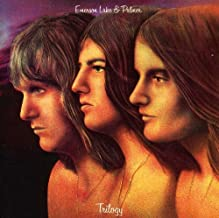 Best elp trilogy remastered Reviews