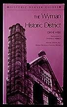 Best denver historic district Reviews