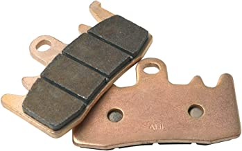 AHL Sintered copper-based Front Brake Pads FA630 for BMW R 1200 GS(K50)(Liquid Cooled/radial mount caliper) 2013-2018