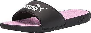 Women's Cool Cat Slide Sandal