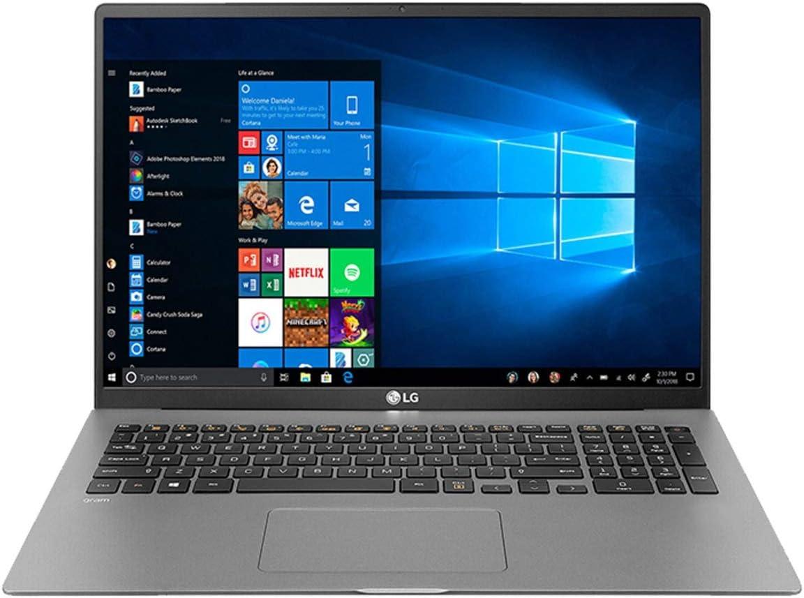 Best Laptop For Women