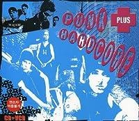 Punk+Hardcore  (+VCD)