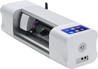 YKDY CA310 Phone Film Cutter Screen Protector Film Cutting Machinec, AU Plug
