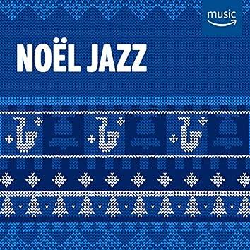 Noël Jazz.