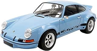 Solido 421184090 Porsche 911 RSR 2.8, Vehículo