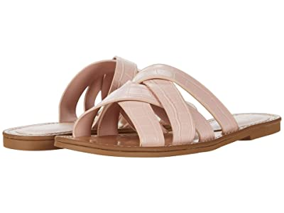 Nine West Cade (Baby Blush) Women