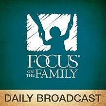 The Sheep-like Qualities of a Disciple (feat. Mr. Ken Davis)