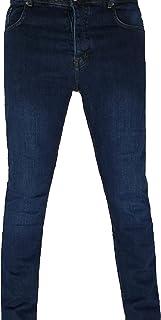 Mens Jeans - Navy