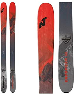 Nordica 2020 Enforcer 110 Free Skis