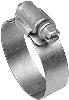gates silicone hose clamps