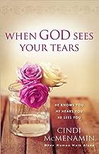 god see your tears