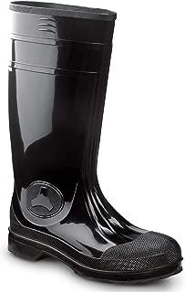 SR Max Montauk Unisex Soft Toe WP 16 Inch PVC Boot