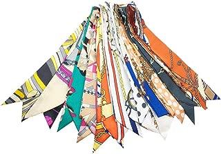 Best hermes long scarf Reviews