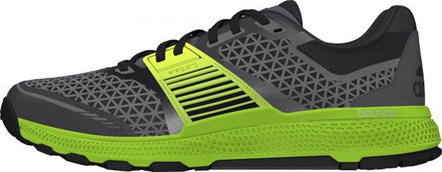 Adidas Men's Crazytrain Bounce Running shoes
