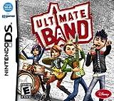 Disney Sony PSP Games