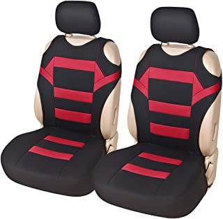 Best masque car seat covers Reviews
