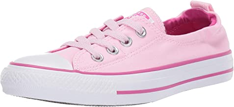 Best all star shoes no laces Reviews