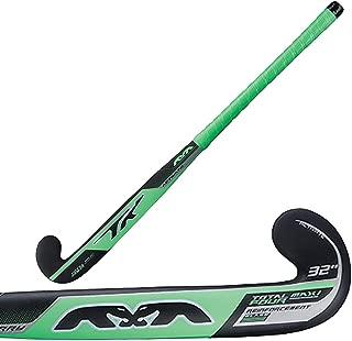 TK Maxi Wood Indoor Field Hockey Stick