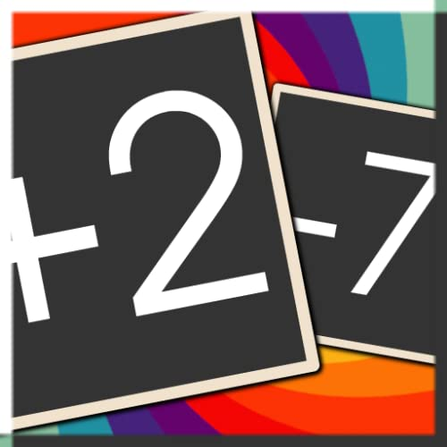 Math Game - Best Free Educational Counting Puzzle Game
