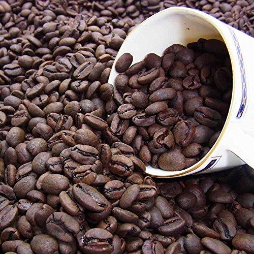 97%以上カット!カフェインレスコーヒー(コロンビア) (500g)  ペーパー用