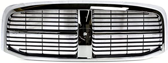 Make Auto Parts Manufacturing Front Grille Assembly...