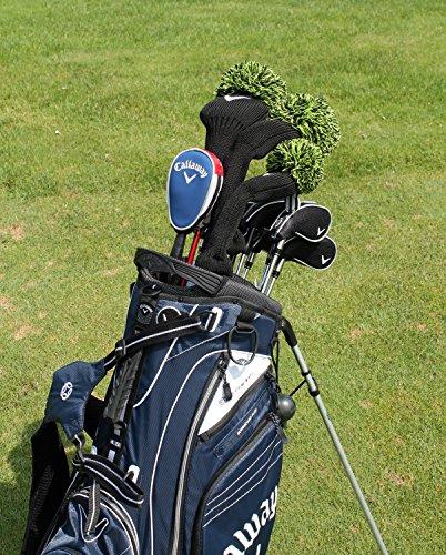 Callaway Golf Ball Retriever
