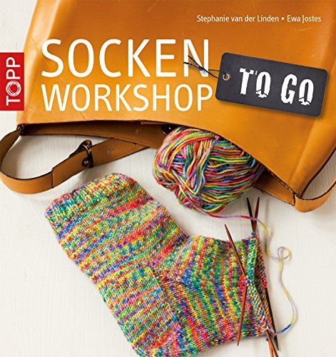 Socken-Workshop to go