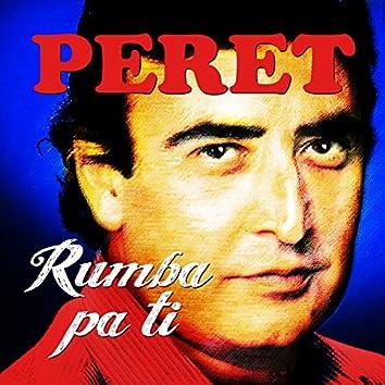 Rumba Pa Ti