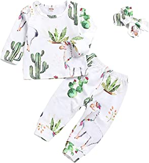affordable boutique baby girl clothes