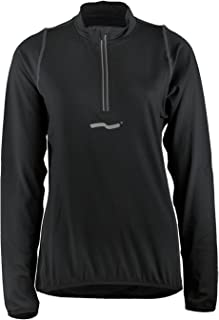 TAO Sportswear Pulse Women's Shirt Running, Womens, Shirt Pulse Running
