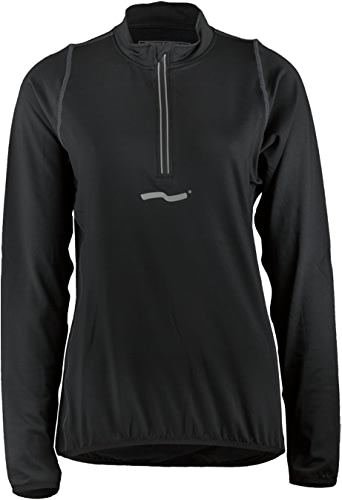 TAO Sportswear T-Shirt Pulse FonctionneHommest