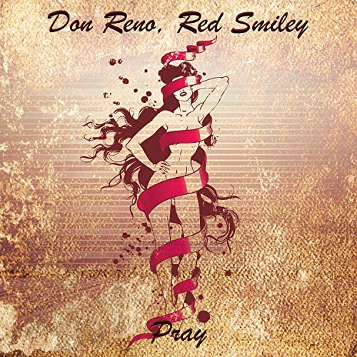 Don Reno, Red Smiley
