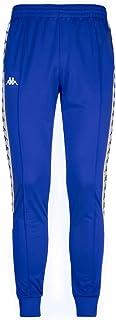 Kappa Pantalone 303KUC0 Bambino BLU