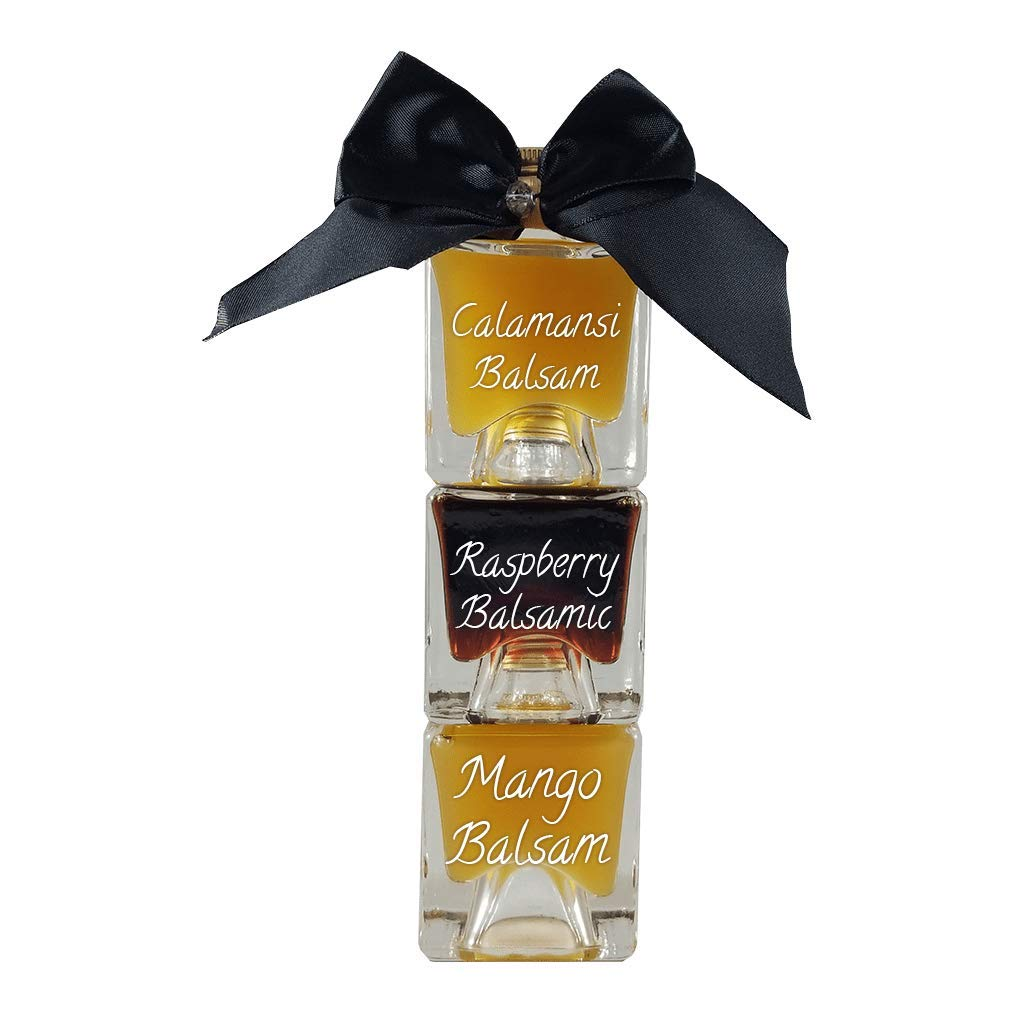 Spirits and In stock Spice Sparkling Set 100ml Water Las Vegas Mall