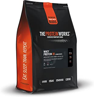 Mejor One Whey Protein