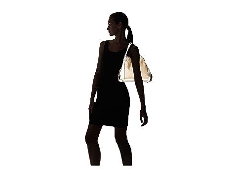 COACH Signature Edie 31 Shoulder Bag LI/Light Khaki/Chalk Outlet Limited Edition Cheap Sale Amazon Manchester Great Sale For Sale Amazing Price Cheap Online uAbFcUAM