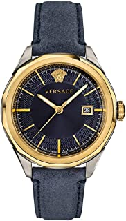 Dress Watch (Model: VERA00218)