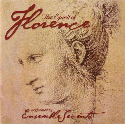 Spirit of Florence