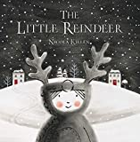 The Little Reindeer (My Little Animal Friend)