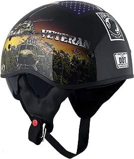 Best vietnam helmet motorcycle Reviews