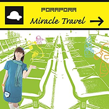 Miracle Travel