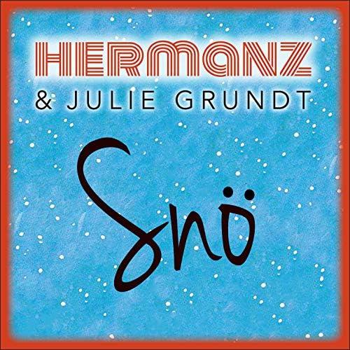 Hermanz feat. Julie Grundt