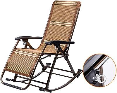 Amazon.com: Sillas de salón con almohadilla transpirable y ...