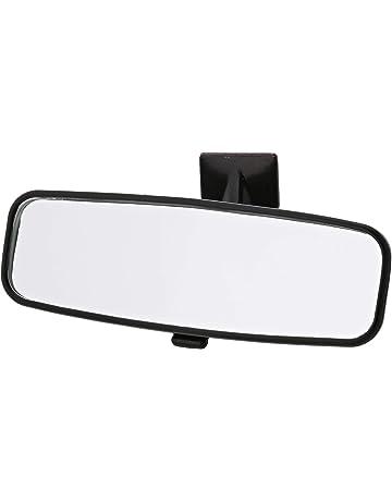 Specchietto retrovisore interno Veicolo universale Specchio interno Specchio interno per auto Adatto per serie Partner Expert