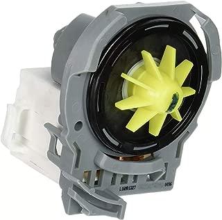 whirlpool dishwasher model wdt710paym6