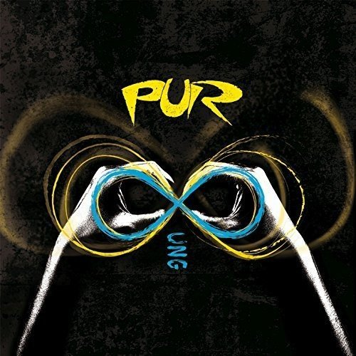 Pur: Achtung (Audio CD (Standard Version))