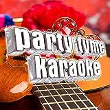 Libre (Made Popular By Nino Bravo) [Karaoke Version]